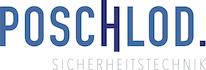Logo POSCHLOD. Technisches Büro e.K.